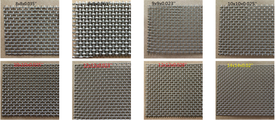 stainless steel wire mesh 4.png